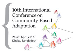 Good morning from Dhaka, where the 2nd day of #CBA10, on enhancing #urban community resilience, will begin soon https://t.co/rXIfSq6U4Q