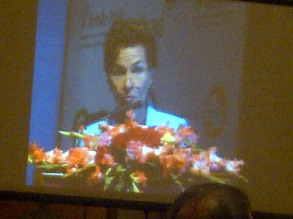 @CFigueres suggest #CBA could be taken forward with NAPs and as a part of adaptation framework at closing of #CBA8 http://t.co/t2z4GsYESQ
