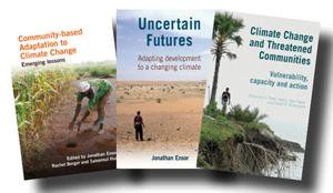 During #CBA9 week discounted @PractActPubs climate change books http://t.co/Tz1kcGtkUI enter CBA90415 at checkout http://t.co/Rj0entOChC