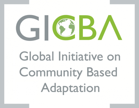 #CBA9 participants! Check out and join #GICBA here:   http://t.co/kYY64aBPQz http://t.co/ZAXRiUfLoS