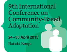 The @IIED team are busy doing the final prep for the #CBA9 conf starting Mon. Find out more -->http://t.co/mfr9s3NukW http://t.co/SdeNKGxjJR