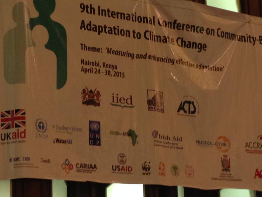 Thanking all our co-sponsors for #CBA9 http://t.co/U9MfhPVJZb